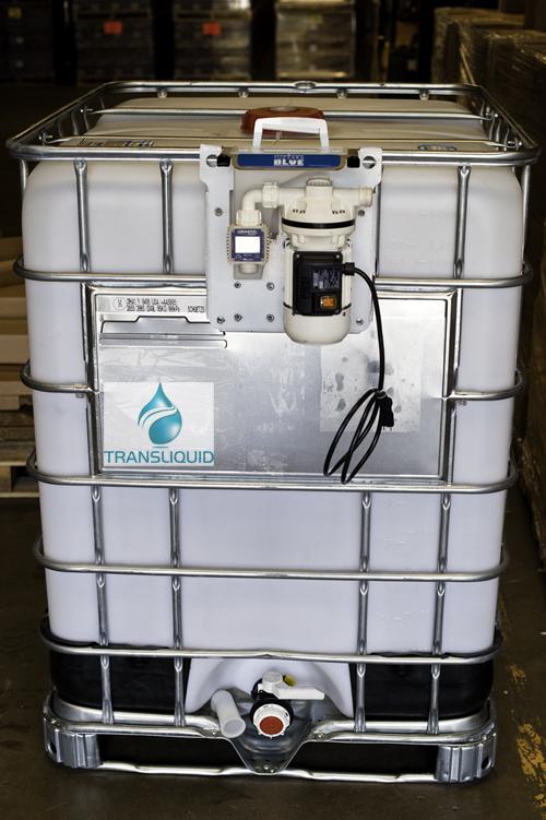 diesel exhaust fluid the diesel exhaust fluid blog houston texas. Black Bedroom Furniture Sets. Home Design Ideas